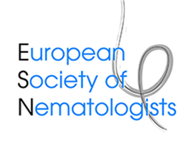 European Society of Nematologists - ESN
